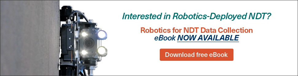 Robotics Feb 2020